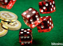 bitcoin-gambling
